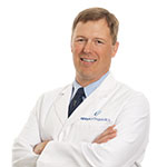 Dr. Charles Hope