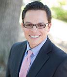 Dr. Raphael Roybal