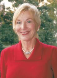 Ellen Bolch