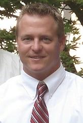 Steve Miller, CPO