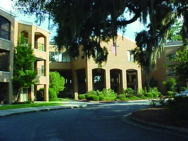 Magnolia Manor Savannah Ga Retirement Amp Assisted Living