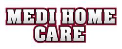 MediHomeCare_Logo_1