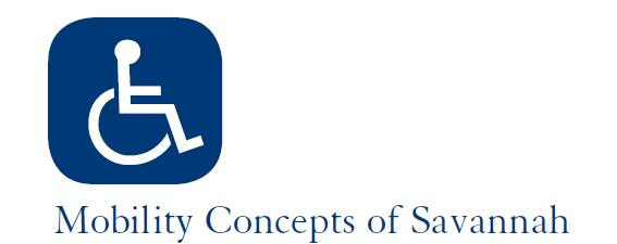 Mobility_Concepts_Logo