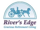 Rivers_Edge_Logo