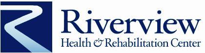 Riverview_Logo