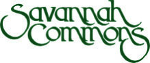 Savannah_Commons