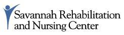 Savannah_Rehab__Nursing_Logo
