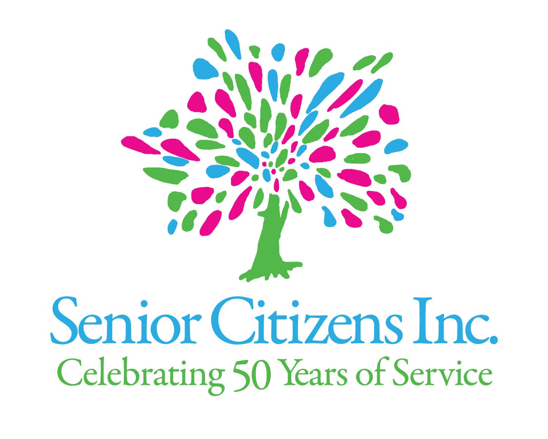 Senior_Citizens_Inc_-_Color_Logo_1