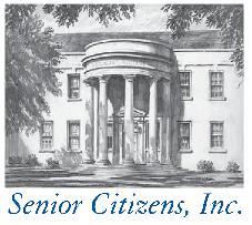 Senior_Citizens_Inc_Logo_2