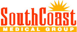 South_Coast_Med