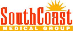 South_Coast_Med