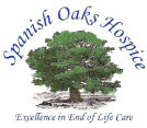 Spanish_Oaks