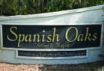 Spanish_Oaks_1
