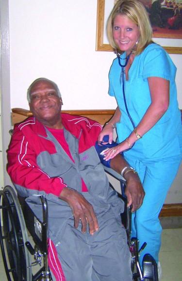 westview nursing rehab center port wentworth nursing homes