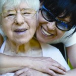 After the Hospital, Then What? A Geriatric Care Manager Can Help!