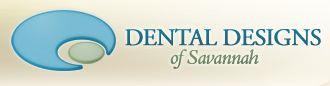 dentaldesignslogo