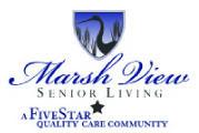 marsh_view