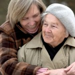 CCRC: What is a Continuing Care Retirement Community?
