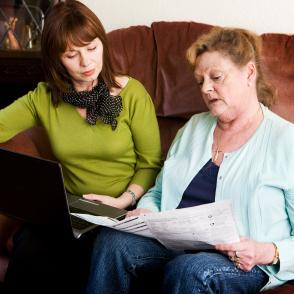 planning-retirement1