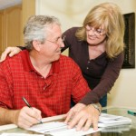 reverse-mortgage1