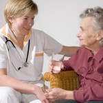 why-use-hospice-care1