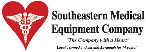 Southeastern Medical Equipment Heart