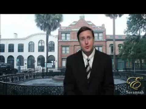 Savannah's Hospice Providers