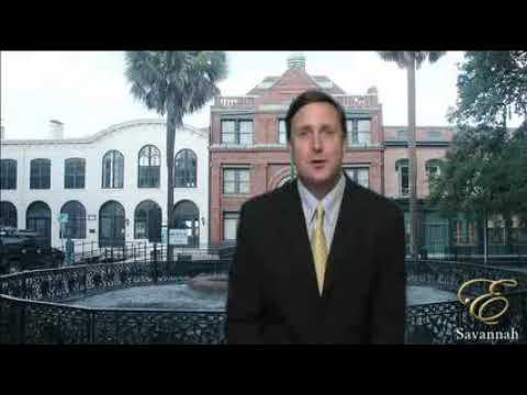 Savannah Retirement Homes