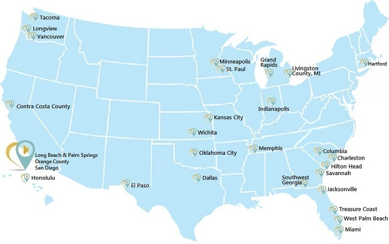 ECC 920 Map with Segou UI Semiboldsmall Savannah Eldercare Channel